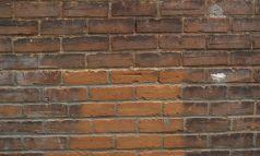 Nettoyage brique argile
