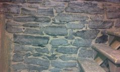 pierre-après-4