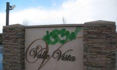 graffiti-avant