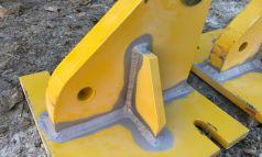 Décapage - Nettoyage pièces industrielles