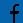 icone-facebook-sidebar
